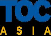 TOC Asia