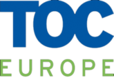 TOC Europe