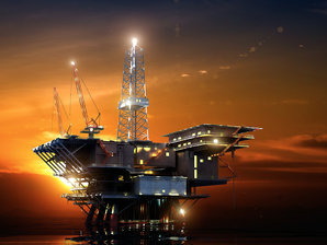 Conductix-Wampfler offers Energy & Data Transmission Systems for the Offshore industry