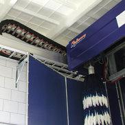 Systèmes de transmission d?énergie et de données
