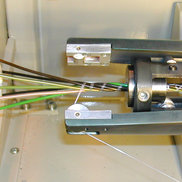 康稳提供光缆及电缆制造的机械
