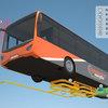 PICT_12-05-30_IPT-Charge_Bus_System-Layout_EN.jpg
