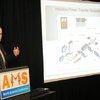 AMS North America 2013 – Superior Controls Presentation