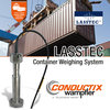 LASSTEC Container Weighing System