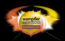Wampfler AG merges with Delachaux S.A.