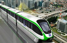 Transit_Wins_Monorail_Sao_Paolo_2012.JPG